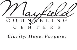 Mayfield Counseling Centers